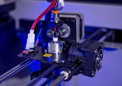 prototipazione-stampa3d-newmabiplast