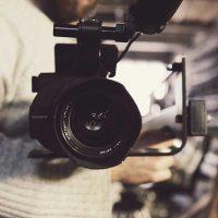 realizzazione-video-newmabiplast-stampaggio-materie-plastiche